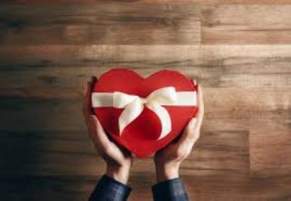 Caminha: Município assinala Dia dos Namorados com várias atividades