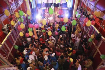 Caminha: Autarquia promete Carnaval «para todos os gostos»