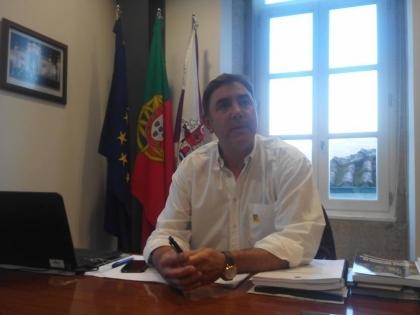Jorge Mendes: «Temos obrigação de continuar o nosso trabalho»