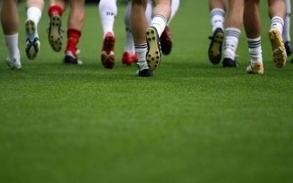 """""""Aquecimento"""" para o fim-de- semana desportivo de 18 e 19 de Março"""