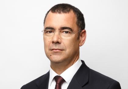 Autárquicas: PS apoia candidatura de Abel Batista à Câmara de Ponte de Lima
