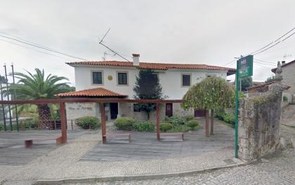 Caminha: Vilar de Mouros recebe reunião descentralizada do Executivo na quarta-feira