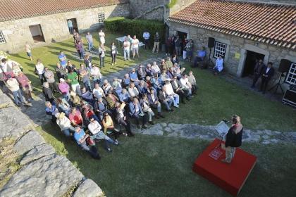 Caminha: Forte da Lagarteira já está aberto ao público