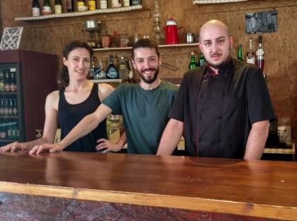 Paredes de Coura: «Leira de Cima» renovada soma êxitos e cada vez mais clientes