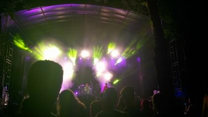 Jorge Mendes: «Verdoejo Art Rock Fest pode tornar-se em mais uma referência para a cidade»