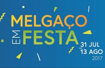 Melgaço: Festas do concelho arrancam esta segunda-feira com «Filmes do Homem»