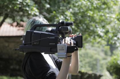 Melgaço: Diretor Regional de Cultura Norte inaugura «Filmes do Homem» esta terça-feira