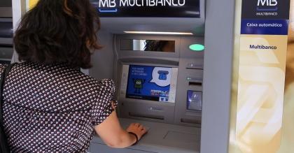 Paredes de Coura: Êxito do «Mundo ao Contrário» deixou Multibancos «do avesso»