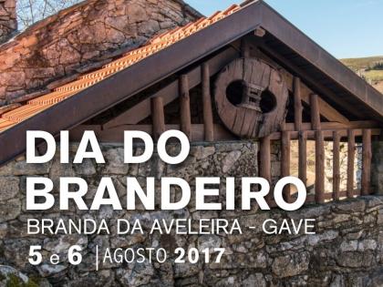 Melgaço: Branda da Aveleira acolhe «Dia do Brandeiro» no próximo fim-de-semana