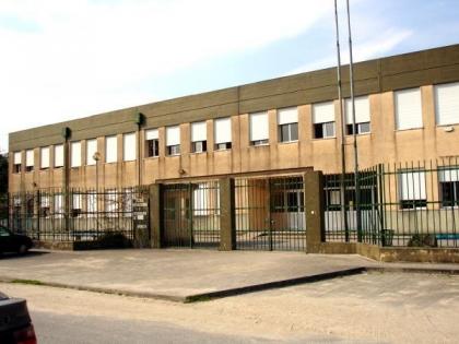 Monção: CDS-PP preocupado com continuidade do 2º Ciclo na Escola de Tangil