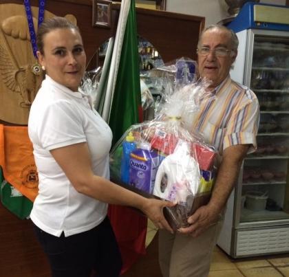 Monção: Novo cartão dos Supermercados Belita está a ser um êxito junto dos clientes