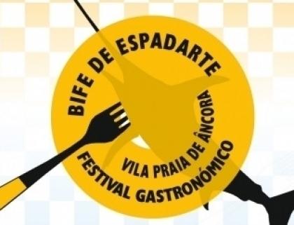 VP Âncora: Festival Gastronómico do Bife de Espadarte termina este domingo